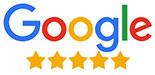 Beste Bewertungen bei Google